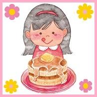 「食べ物」プレゼント